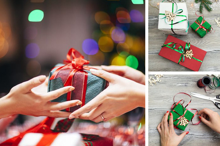 Affordable and cheap Christmas gifts and ideas for all your family and friends – all under $20!